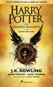 0108372_harry-potter-y-el-legado-maldito-8
