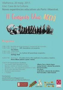 congreseducaciovilafranca (1)