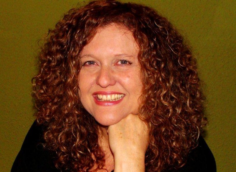 Nora Rodriguez 3
