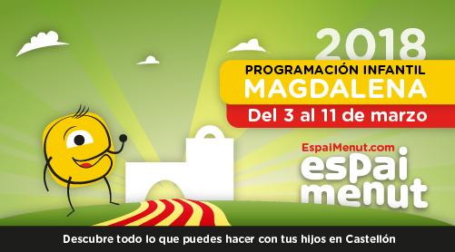 cabecera-web-magdalena-2018-espai-menut-cas (1)