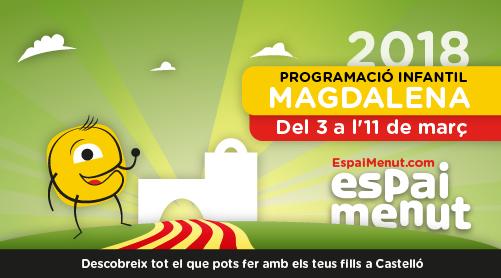 cabecera-web-magdalena-2018-espai-menut-val (1)