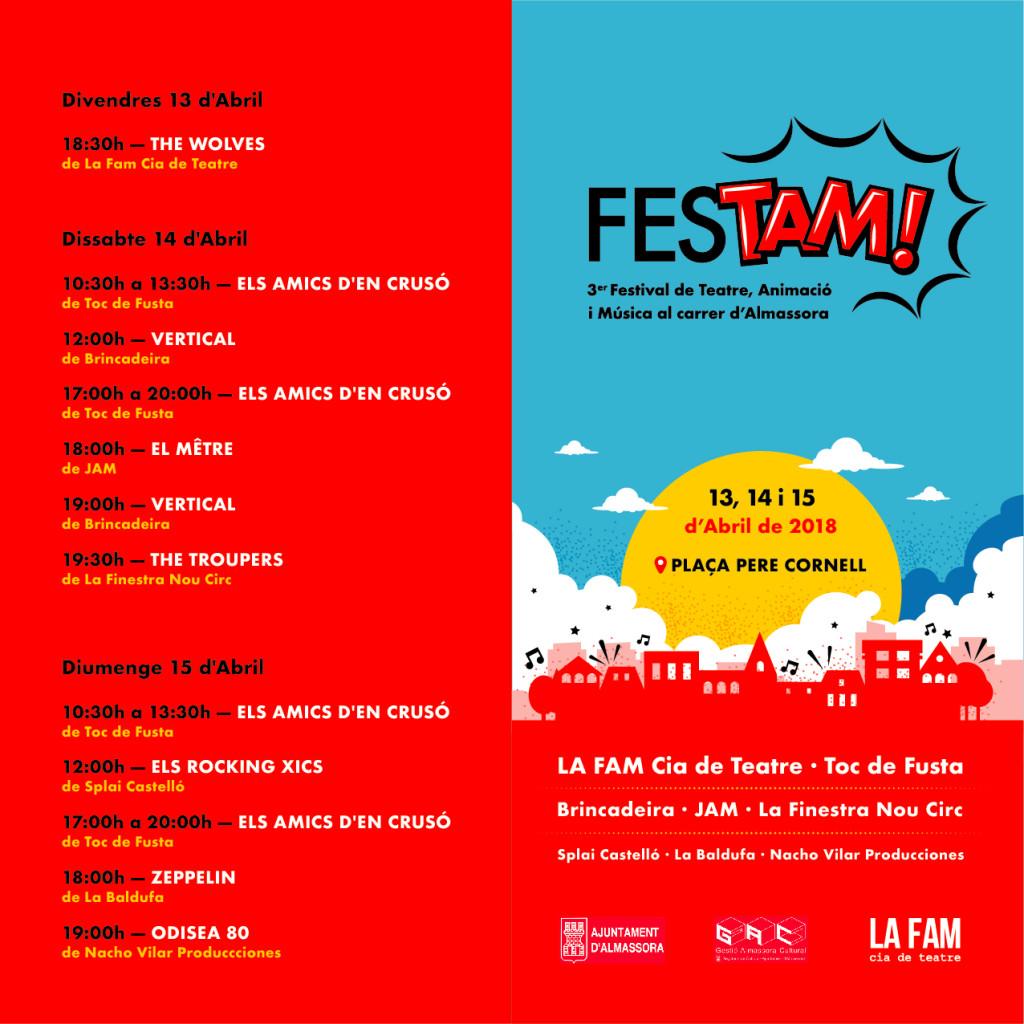FESTAM_diptico-01