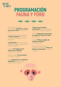 Faunayforo_FormiguesFestival