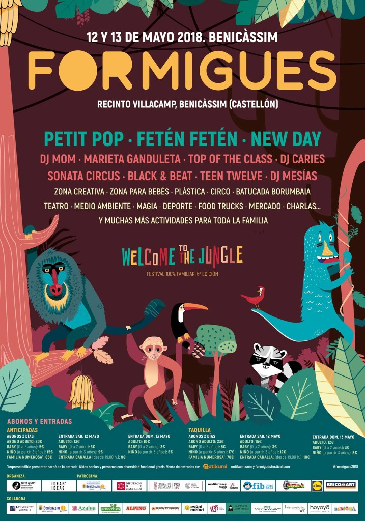 Formgiues-Festival-2018_cartel