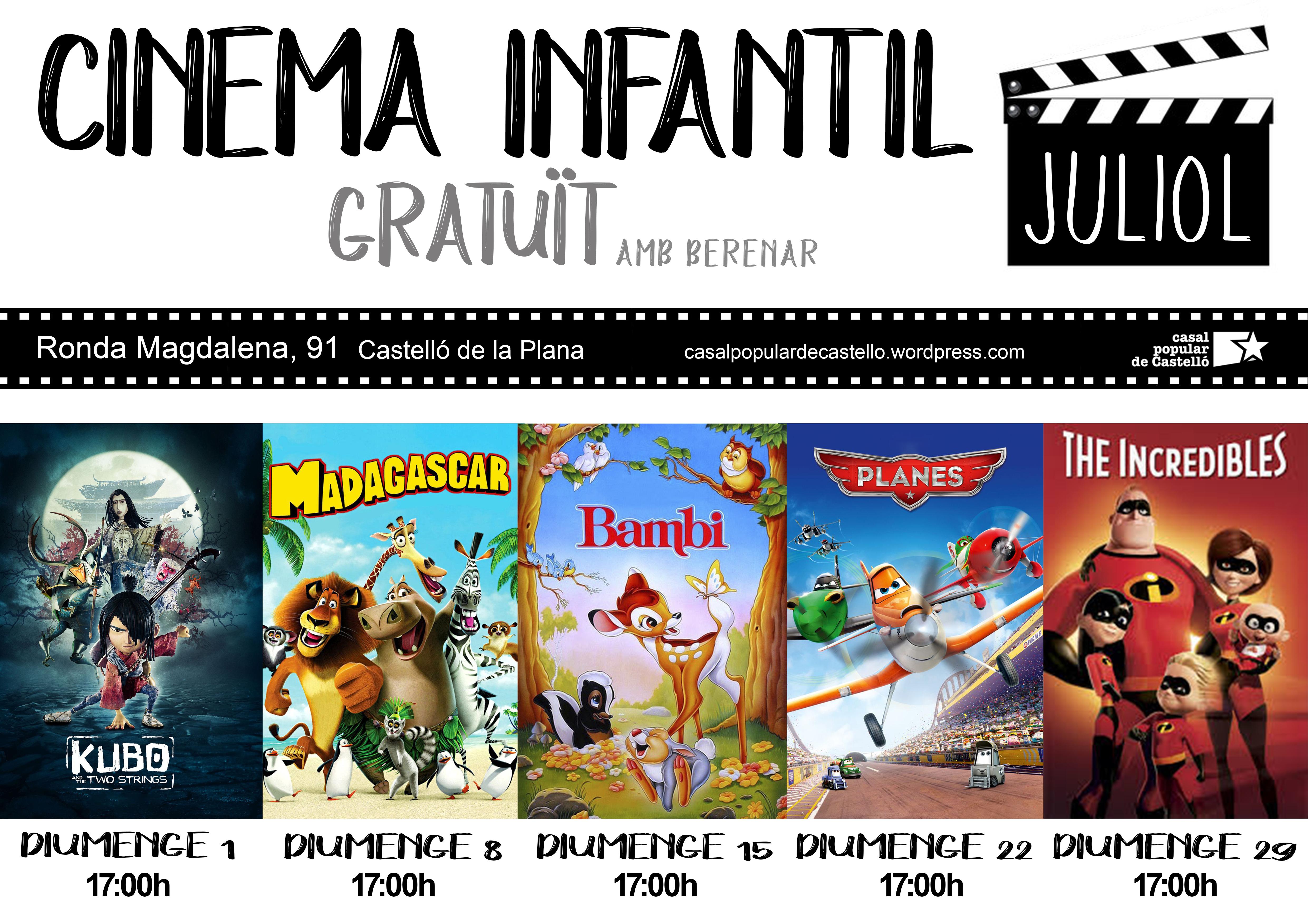 cinema-infantil-juliol-2018-casal-popular-de-castellc3b3