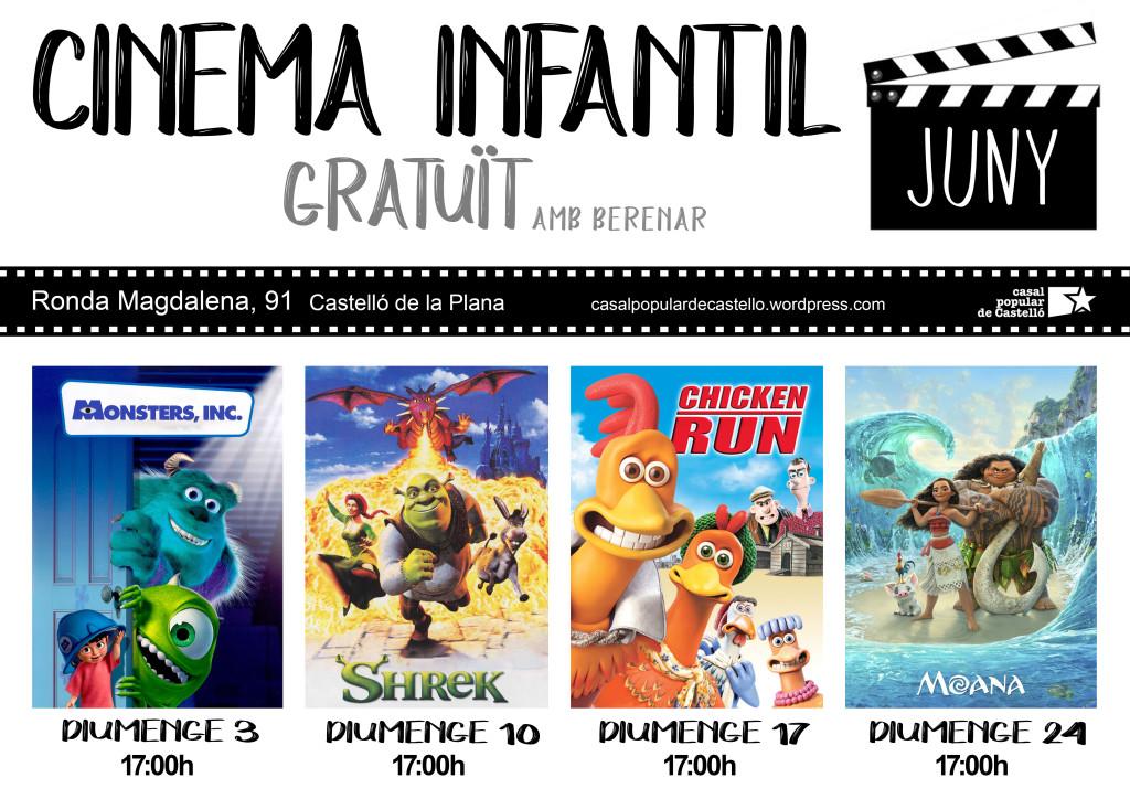 cinema-infantil-juny-2018-casal-popular-de-castellc3b3