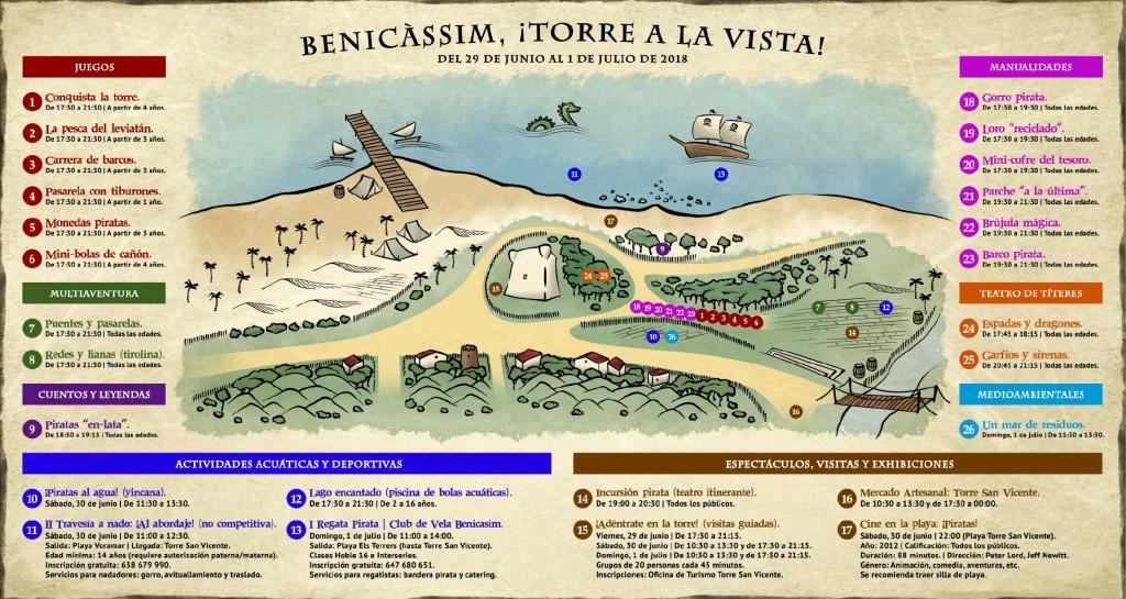 programa-Torre-a-la-Vista-2018-difusion-002