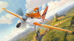 aviones-pelicula