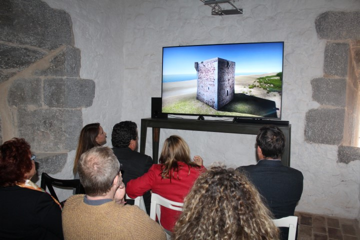 inauguracion_centre_interpretacio_torre_sant_vicent_benicasim_13-Small