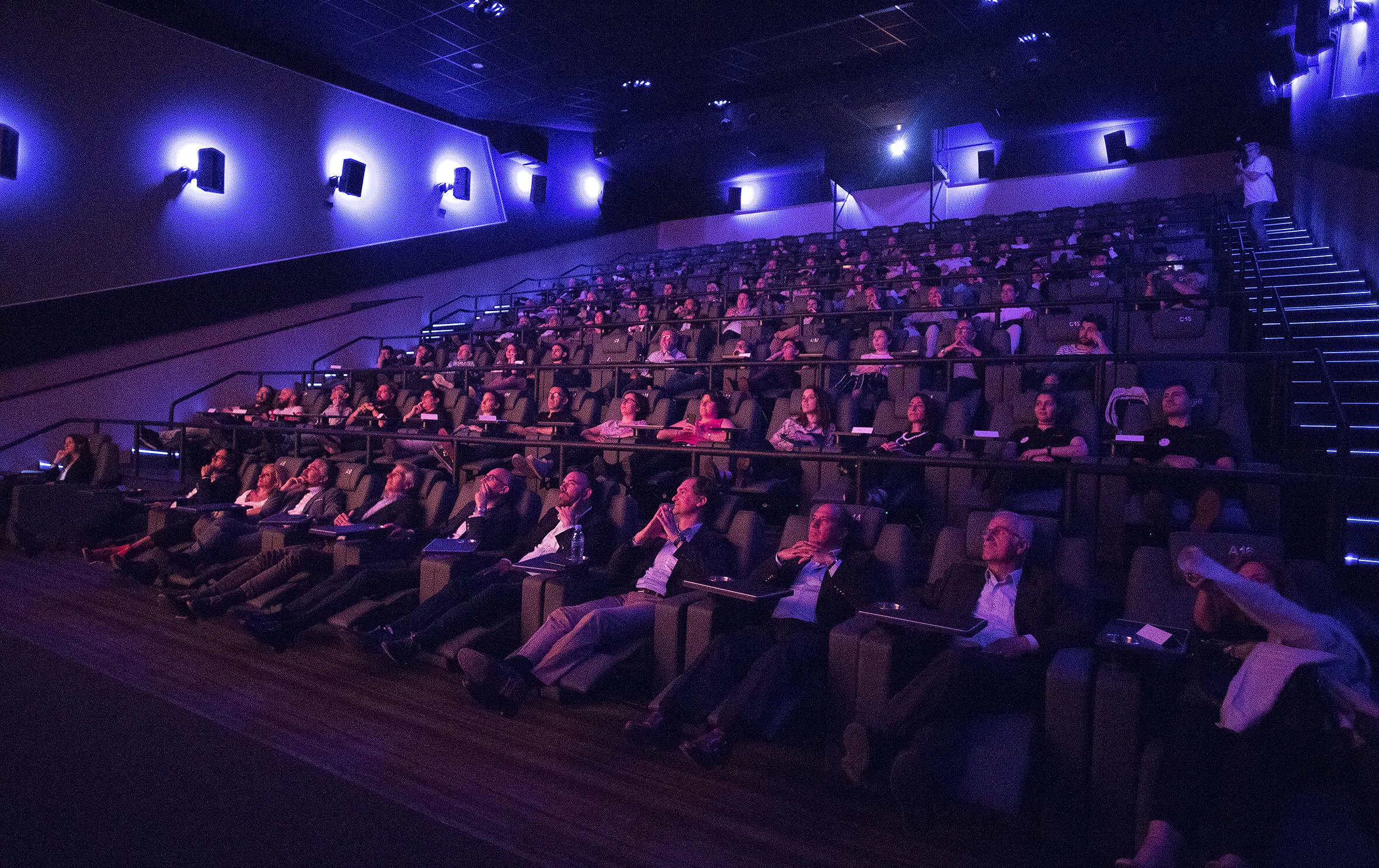 Carme Ripolles 31052019 Ocine cines estepark