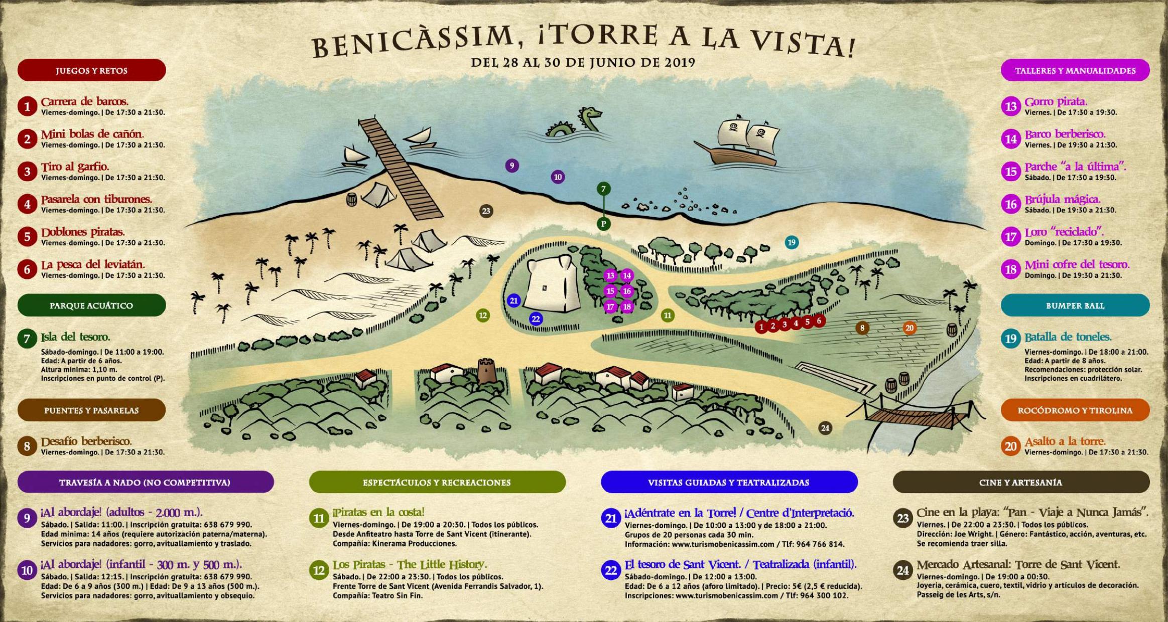 PROGRAMA_TORRE_VISTA_page-0002