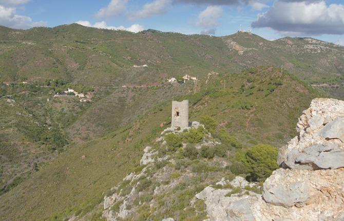 flickr-castillo (1)