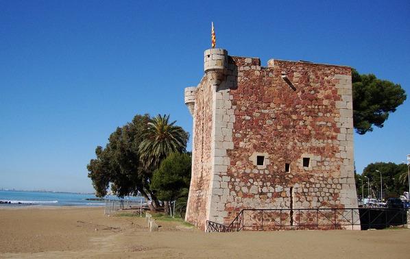 torre-san-vicente-benicassim (1)