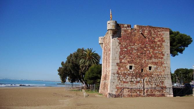 torre-san-vicente-benicassim (2)
