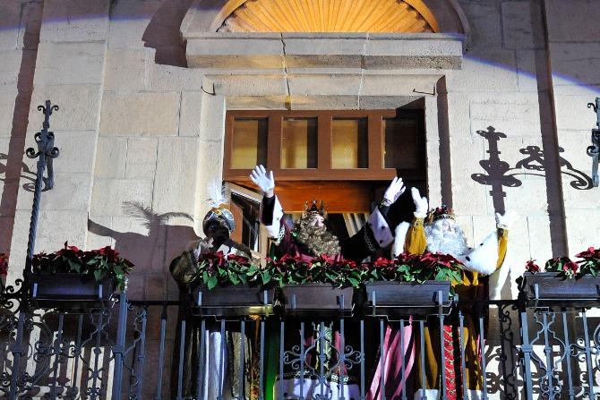 1-Cabalgata-Reyes